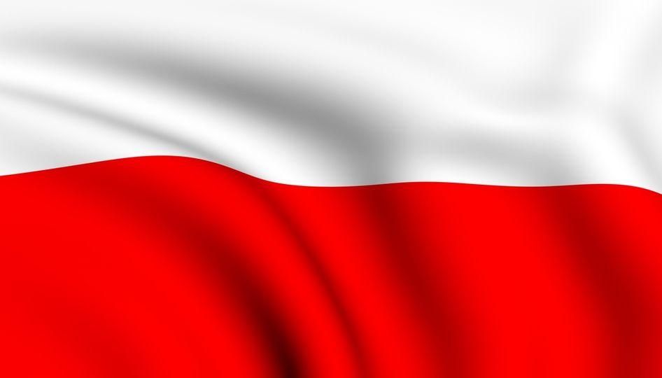 Polska wersja